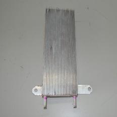 Radiador do óleo da Hilux 3.0 Diesel 2012/... Manual