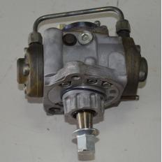 Bomba de alta pressão da Hilux 3.0 Diesel 2012/... Manual
