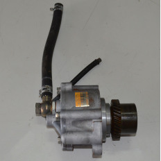 Bomba de vácuo da Hilux 3.0 Diesel 2012/... Manual