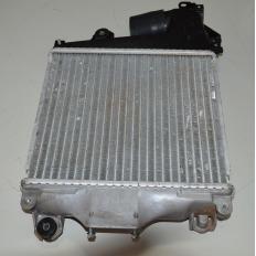 Radiador intercooler da Hilux 3.0 Diesel 2012/... Manual