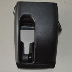 Capa da coluna de direção da Hilux 3.0 Diesel 2012/... Manual
