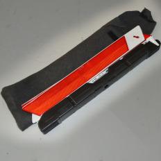 Triângulo de segurança da S10 2012/... LTZ 2.8