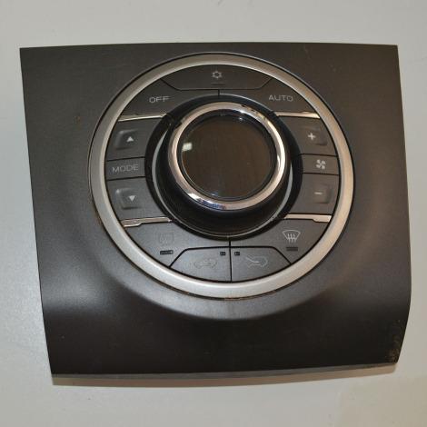 Comando do ar condicionado 52057713 da S10 2012/... LTZ 2.8