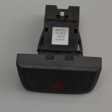 Botão do pisca alerta da S10 2012/... LTZ 2.8
