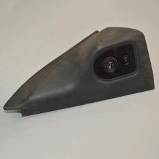 Botão comando retrovisor da S10 2012/... LTZ 2.8
