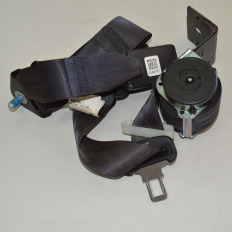 Cinto de segurança traseiro (meio) da S10 2012/... LTZ 2.8