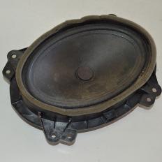 Alto falante da porta dianteira da S10 2012/... LTZ 2.8
