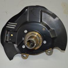 Montante esquerdo da S10 2012/... LTZ 2.8