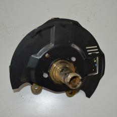 Montante direito da S10 2012/... LTZ 2.8
