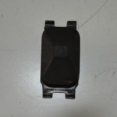 Batente do diferencial da S10 2012/... LTZ 2.8
