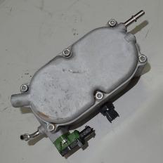 Suporte filtro de óleo diesel da S10 2012/... LTZ 2.8