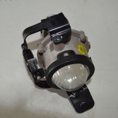 Farolete direito da S10 2012/... LTZ 2.8