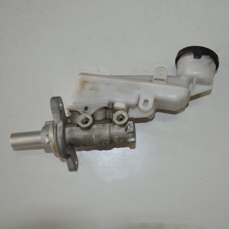 Cilindro mestre de freio com reservatório da S10 2012/... LTZ 2.8