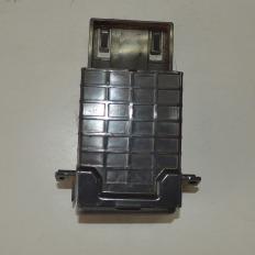 Cinzeiro do painel da S10 2012/... LTZ 2.8