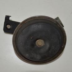 Buzina 94728289 da S10 2012/... LTZ 2.8