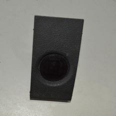 Sensor de temperatura da S10 2012/... LTZ 2.8