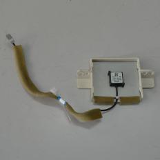 Sensor antena do rádio da Hilux SW4 2012/... 3.0