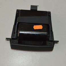 Cinzeiro do painel da Hilux SW4 2012/... 3.0
