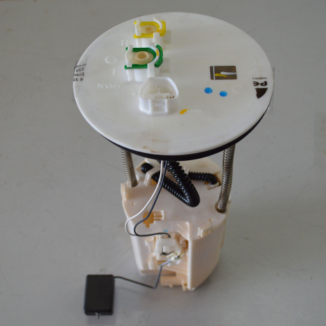 Bóia bomba de combustível da Hilux SW4 2012/... 3.0