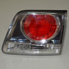 Lanterna da tampa traseira direita da Hilux SW4 2012/... 3.0