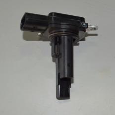 Sensor do fluxo de ar da Hilux SW4 2012/... 3.0