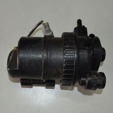 Filtro de óleo diesel da Hilux SW4 2012/... 3.0