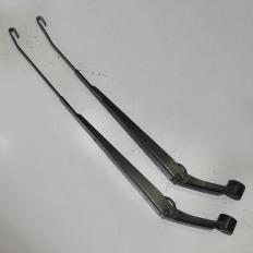 Braço limpador do parabrisa da Hilux SW4 2012/... 3.0
