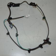 Sensor do ABS dianteiro direito da Hilux SW4 2012/... 3.0