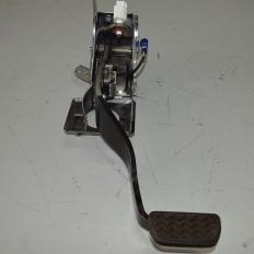 Pedal de freio da Hilux SW4 2012/... 3.0