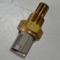 Sensor de temperatura da Hilux SW4 2012/... 3.0