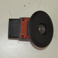 Sensor de iluminação interna da Hilux 3.0 Diesel 2012/... Manual