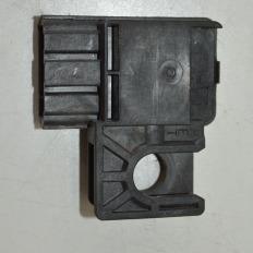 Sensor luz de freio da Ranger 2.8 até 2005