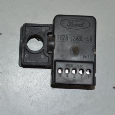Sensor de luminosidade da Ranger 2.8 até 2005