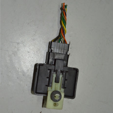Sensor relé módulo da Ranger 2.8 até 2005