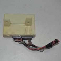 Módulo do alarme da Ranger 2.8 até 2005