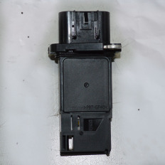 Sensor de fluxo de ar 15865791 da S10 2012/...