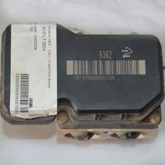 Módulo ABS 94729362 da S10 LT 180CV 2012/...