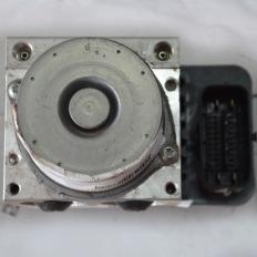Módulo ABS 94765180 da S10 LT