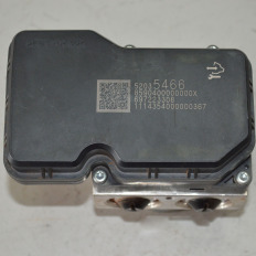Módulo ABS 52035466 da S10 LT 2012/...