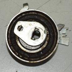 Tensor de rolamento da S10 2012/... 2.4