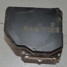Módulo ABS 52029850 da S10 LTZ 180CV 2012/... (Com trinco na tampa)