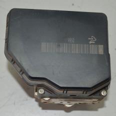 Módulo ABS 52029850 da S10 LTZ 180CV