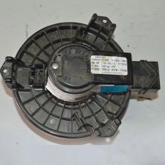 Motor do ar forçado da Hilux SW4 05/12