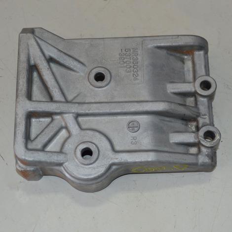 Suporte do compressor da Pajero TR4 Flex 4x4