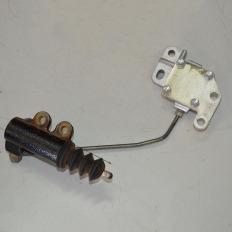 Cilindro auxiliar da Pajero TR4 Flex 4x4