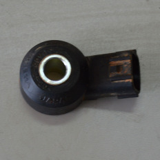 Sensor de rotação da Pajero TR4 Flex 4x4