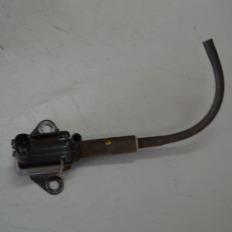 Sensor da válvula solenóide de vácuo da Pajero TR4 Flex 4x4