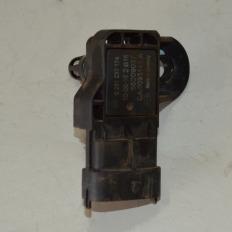 Sensor 53209037 do motor da Pajero TR4 Flex 4x4