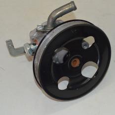 Bomba de direção hidráulica da Pajero TR4 Flex 4x4