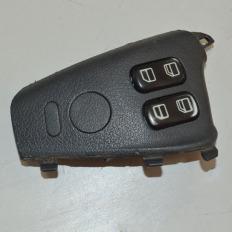 Botão comando dianteiro esquerdo (Com detalhes) da Sprinter 313 CDI 2008